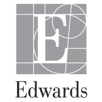 Edwards Lifesciences Corporation