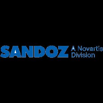 ЗАО «Сандоз»