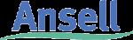 Ansell_Logo+