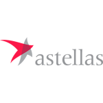 astellas-logo