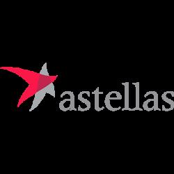 astellas-logo