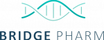 bridge-pharm-logo