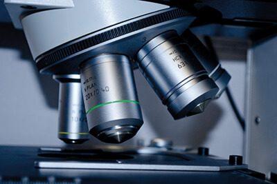 immunology-item-201217-11