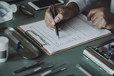 immunology-item-201217-3