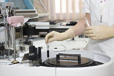 immunology-item-201217-7