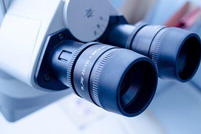 immunology-item-201217-9