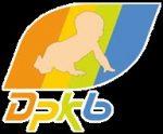 logo-bolnica