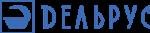 logo-delrus