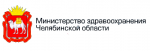 logo-neurology-chelyabinsk-3