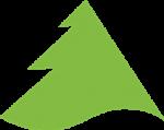 logo-noroot