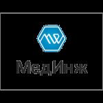 medeng-logo