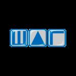 schag-logo