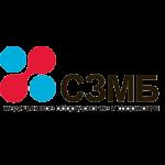 szmb-logo