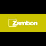 zambon-logo